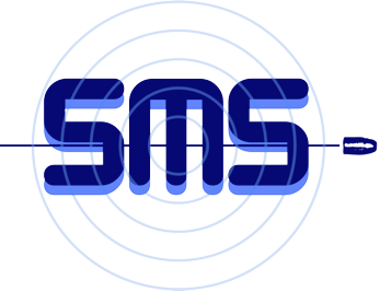 SMS simulators